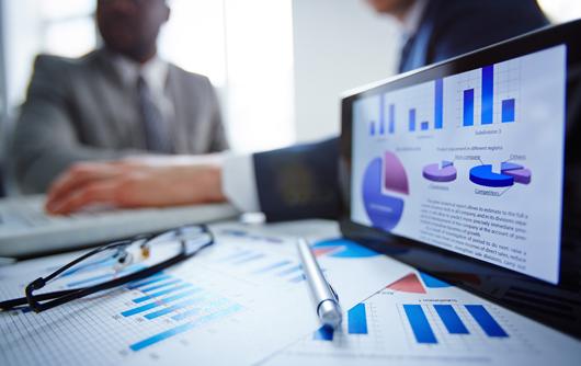 talent management and succession