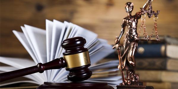 affordable criminal defence lawyer singapore