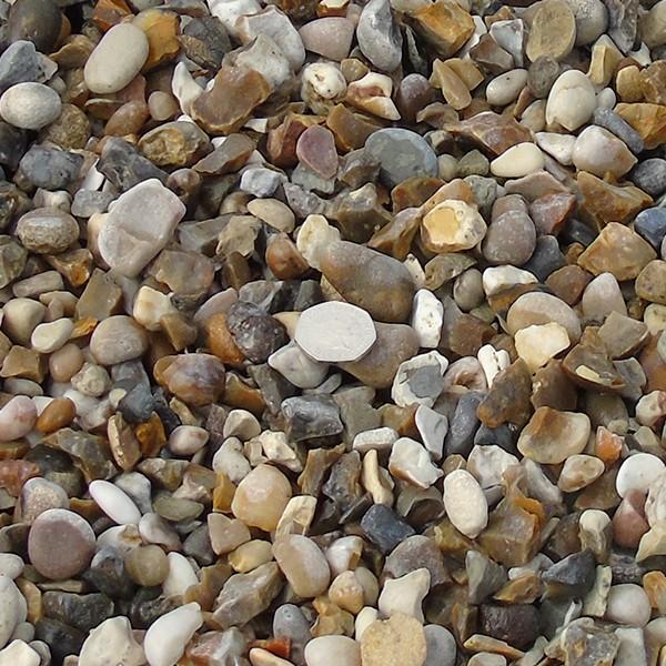 gravel washington county or