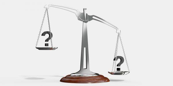 asset transfer litigation white plains ny