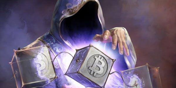 best online casinos that accept Bitcoin