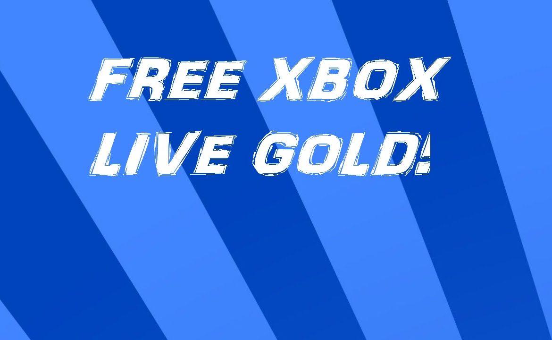 get xbox live codes