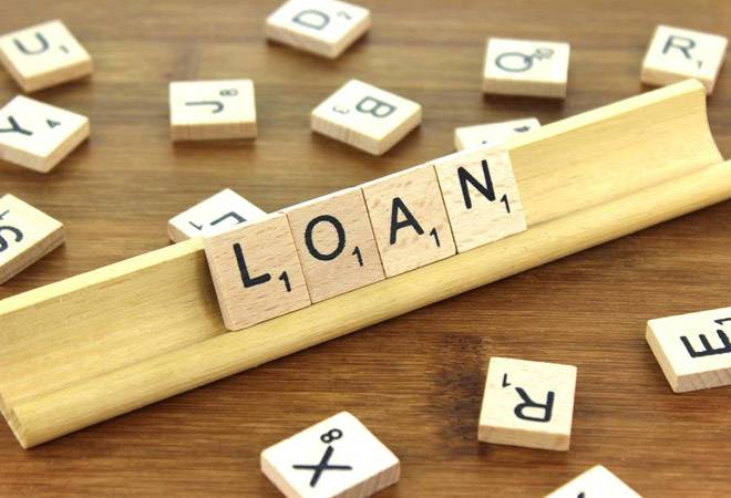 How to enjoy a hassle free loan process?
