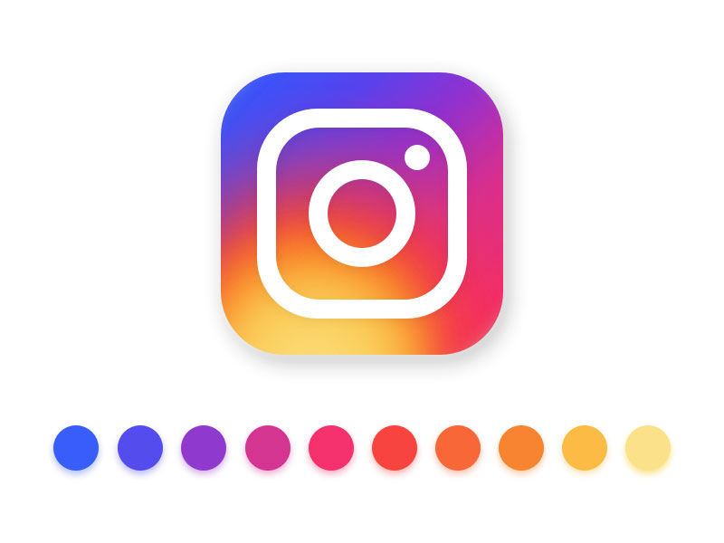 Why do people buy Instagram likes?