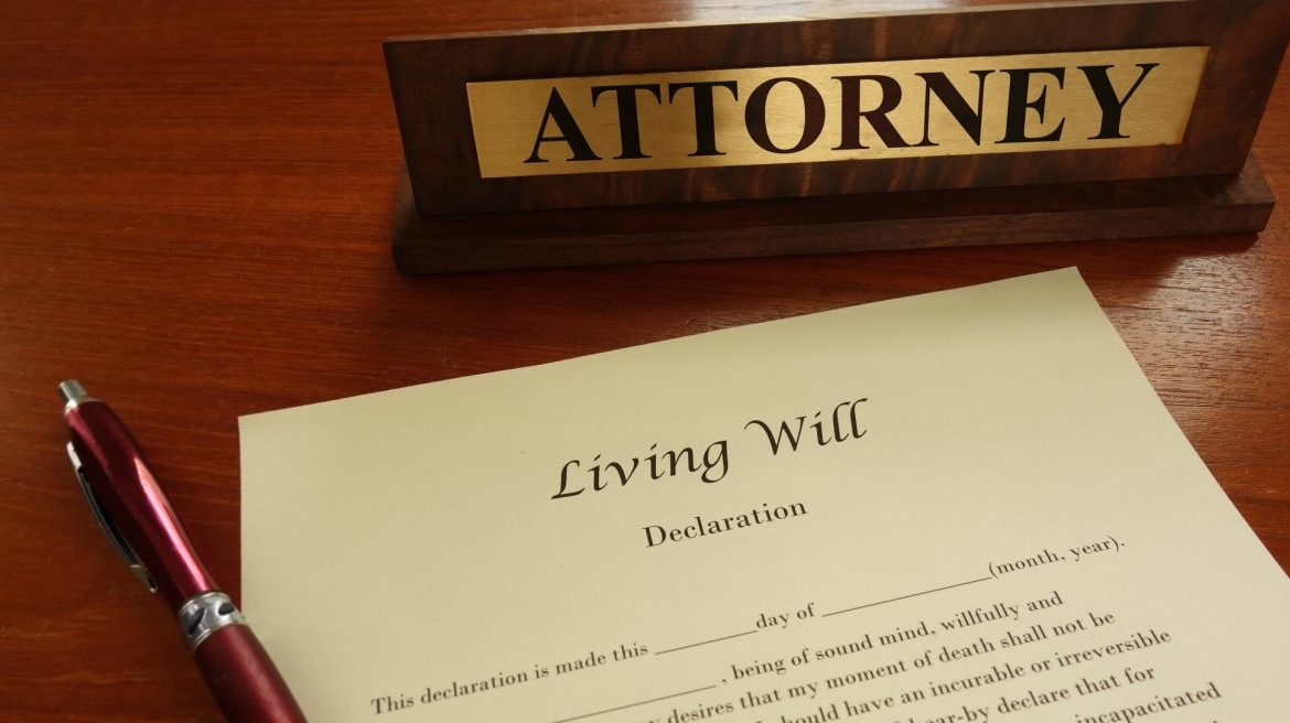 Hiring the Best Will Attorney for your Needs