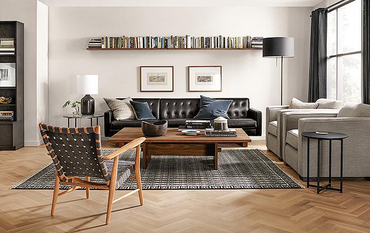 Repair Your Home Furniture