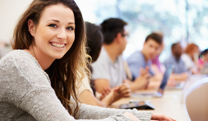 private english classes for adults
