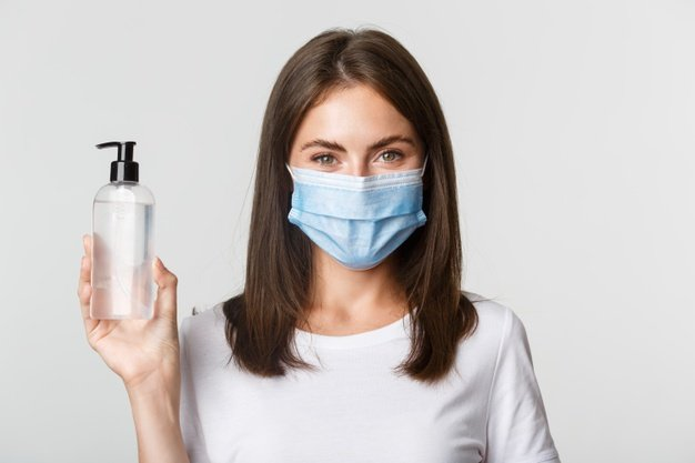 shop air and surface sanitiser singapore