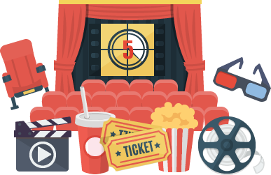 Know about movie pass